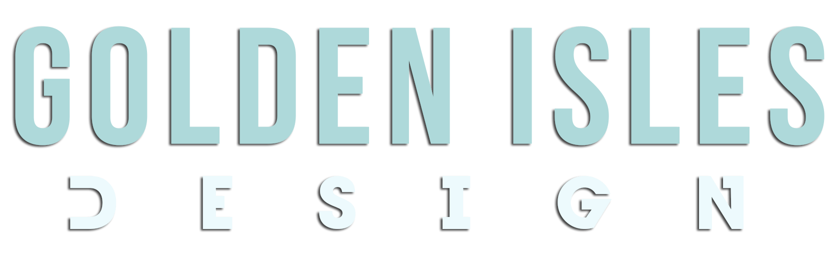 Golden Isles Design